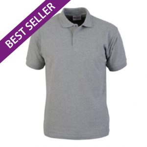 AA12-Polo-grey---Best-seller