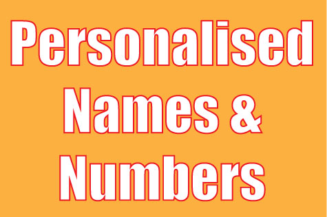 Personalised-names-&-Nos