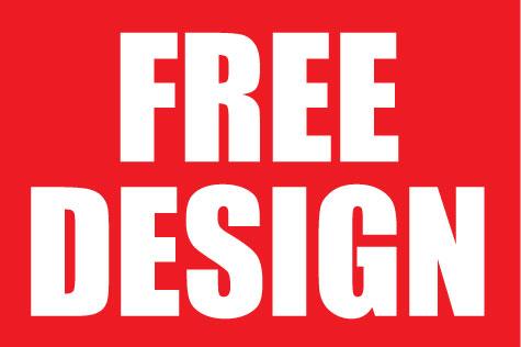 Free-design