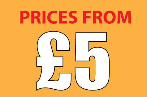Prices-from-£5