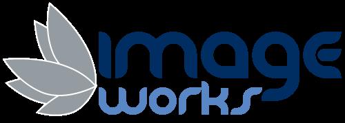 Imageworks-logo
